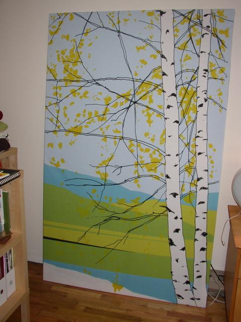 treepic9.jpg